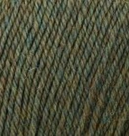 Universal Yarn Deluxe Bulky Superwash 948 shamrock heather