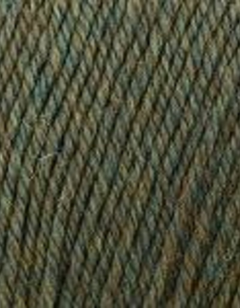 Universal Yarn Deluxe Bulky Superwash 948 shamrock heather