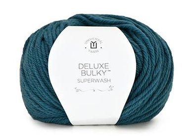 Deluxe Bulky Superwash