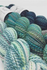 Spincycle Yarns The Shift 3-skein set