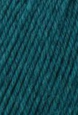 Universal Yarn Deluxe Worsted Superwash 753 Azure Heather