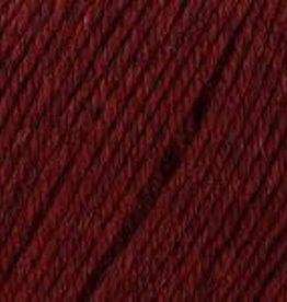 Universal Yarn Deluxe Worsted Superwash 751 Pomegranate Heather