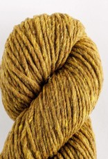 Brooklyn Tweed Quarry Citrine