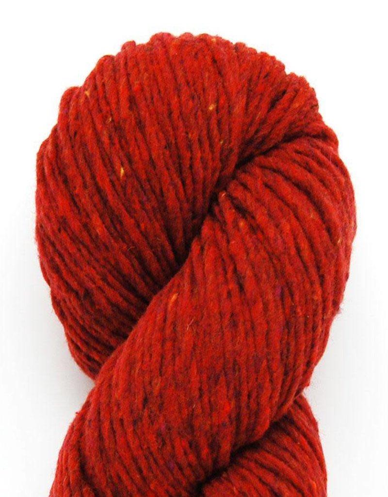 Brooklyn Tweed Quarry Garnet