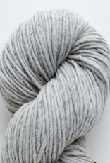Brooklyn Tweed Quarry Moonstone