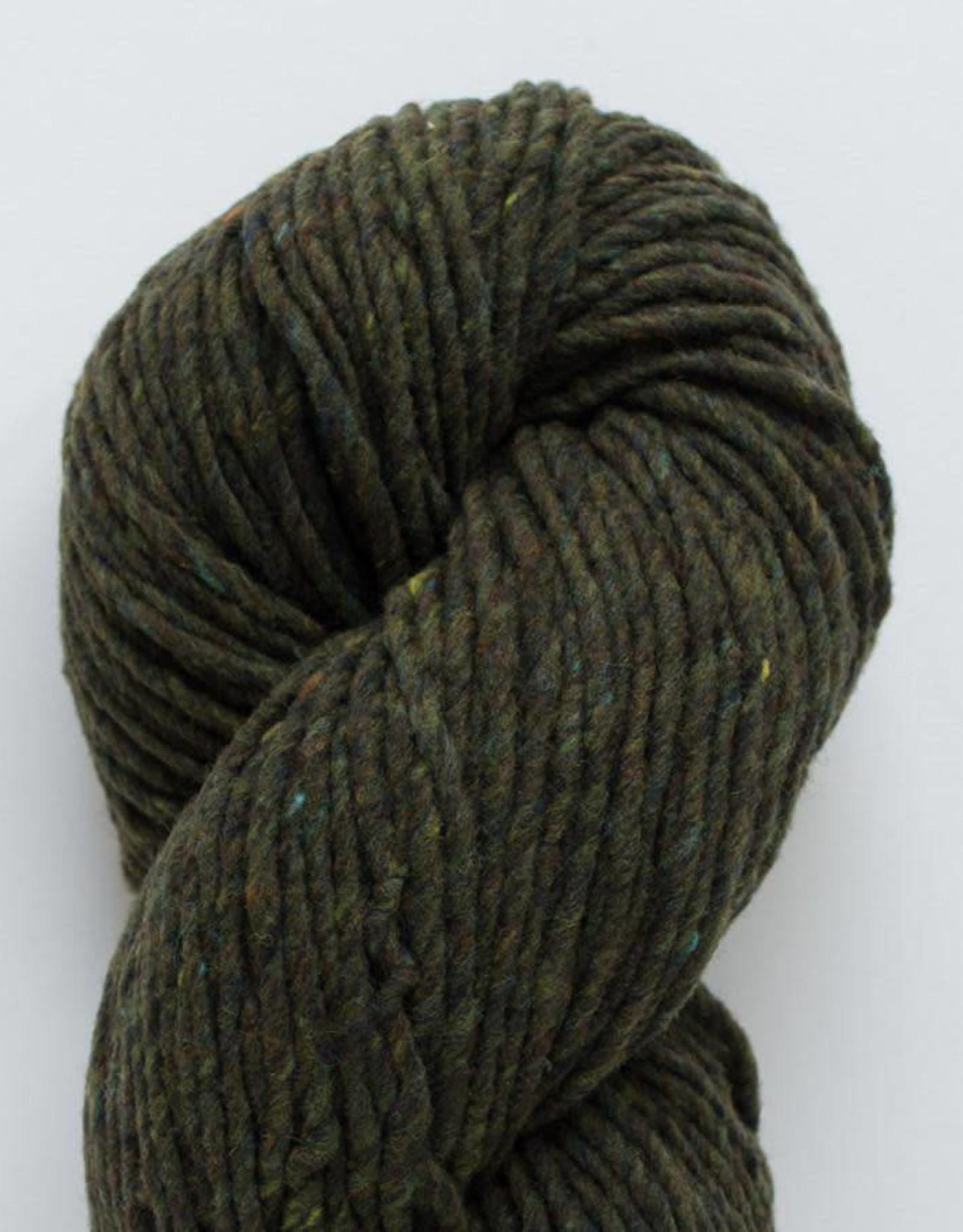 Brooklyn Tweed Quarry Serpentine