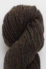 Brooklyn Tweed Shelter Meteorite