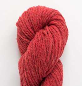 Brooklyn Tweed Loft Cinnabar