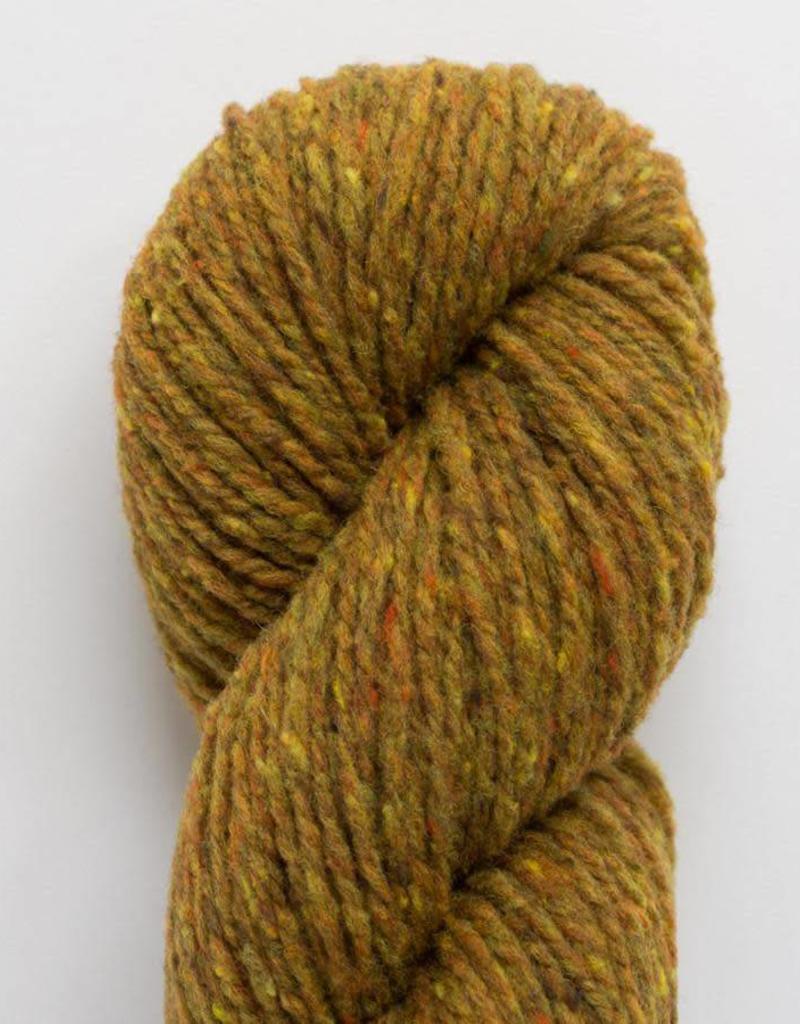 Brooklyn Tweed Loft Hayloft