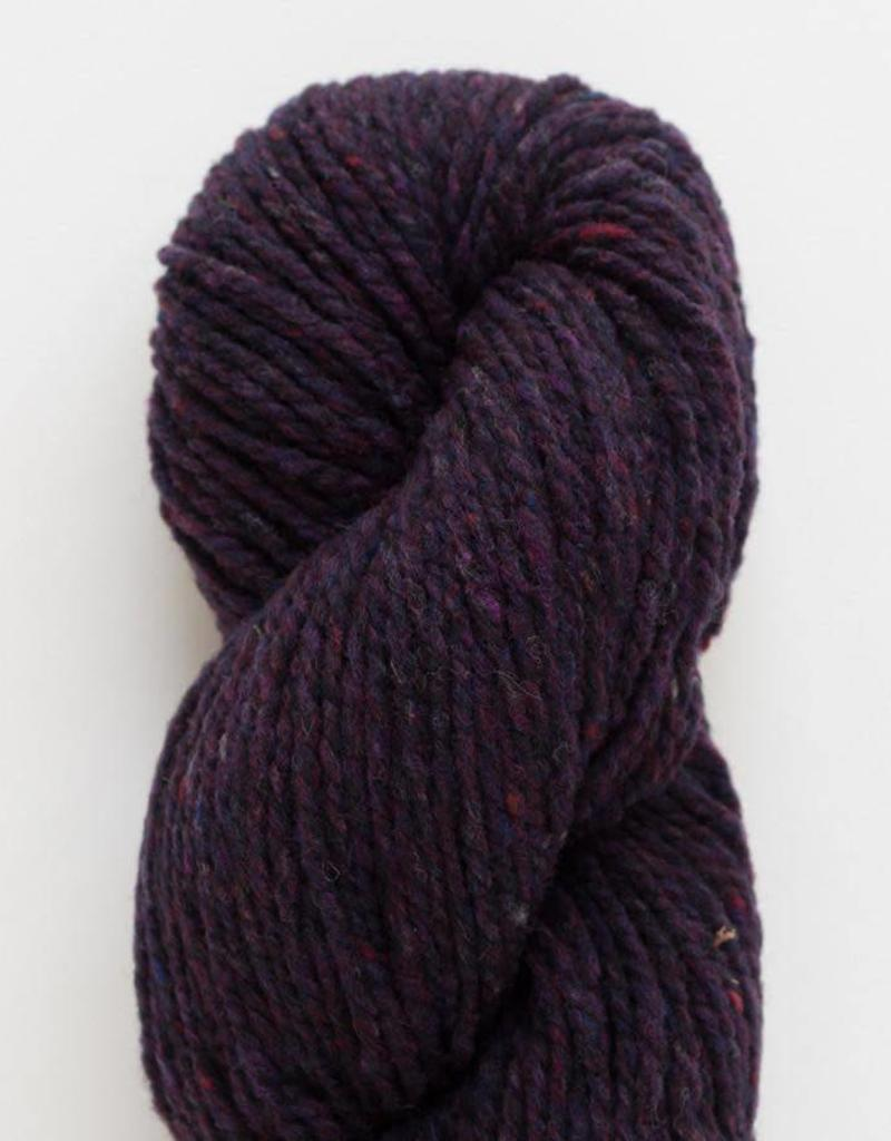 Brooklyn Tweed Loft Plume