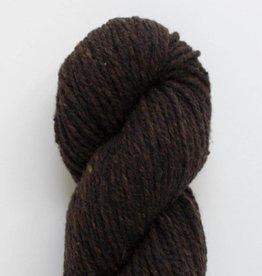 Brooklyn Tweed Loft Pumpernickel