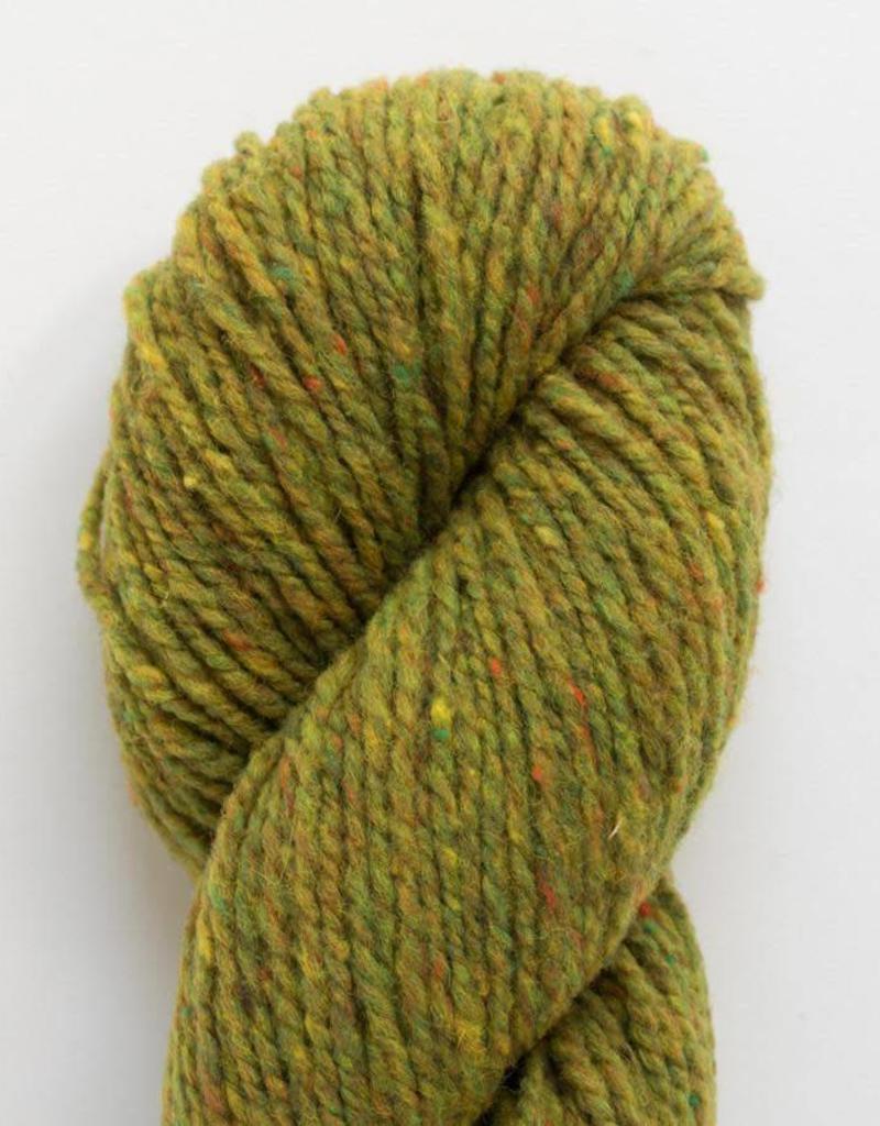 Brooklyn Tweed Loft Sap