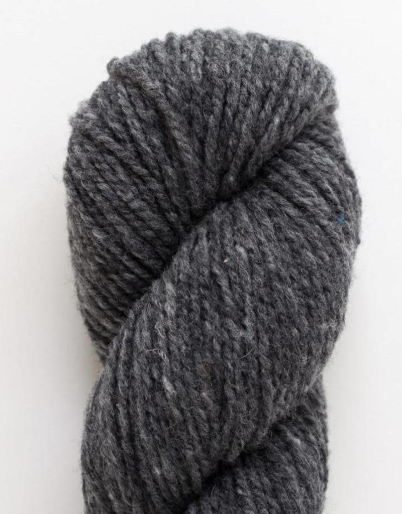 Brooklyn Tweed Loft Soot