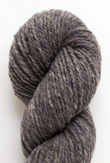 Brooklyn Tweed Loft Stormcloud