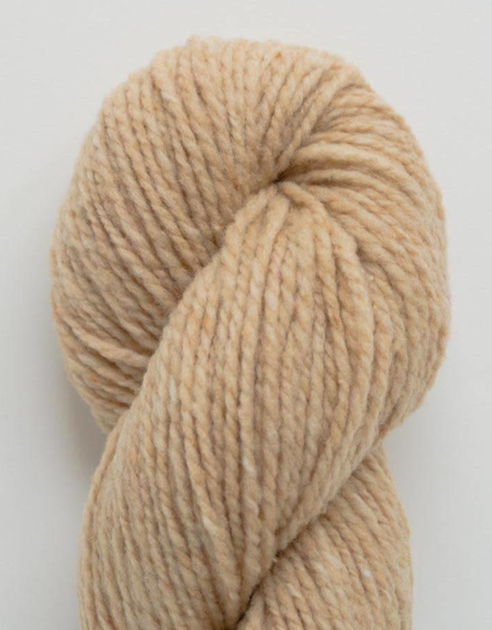 Brooklyn Tweed Loft Tallow