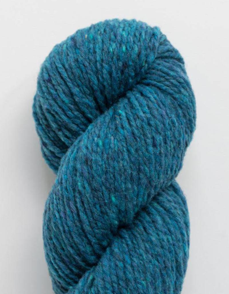 Brooklyn Tweed Loft Tartan