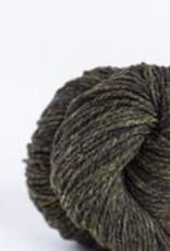 Brooklyn Tweed Loft Artifact