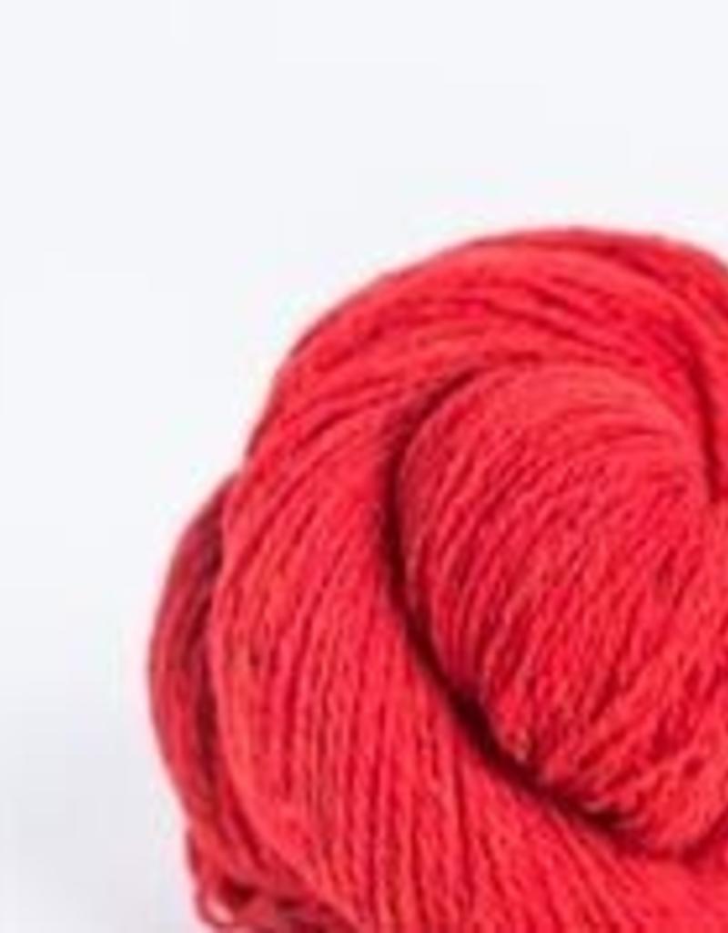 Brooklyn Tweed Loft Cinnabar