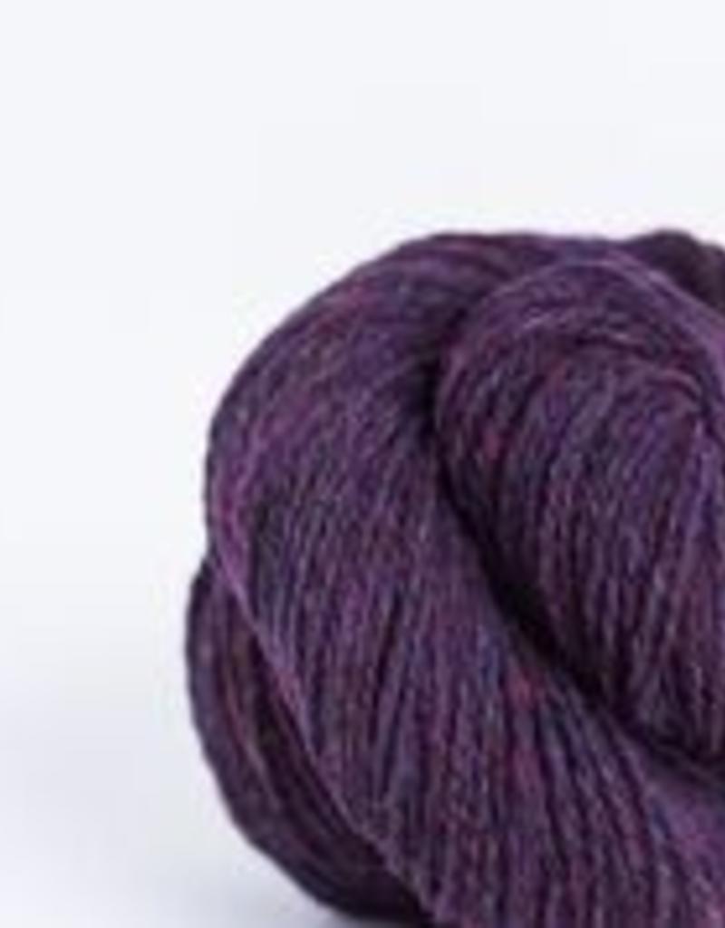Brooklyn Tweed Loft Plume