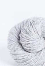 Brooklyn Tweed Loft Snowbound