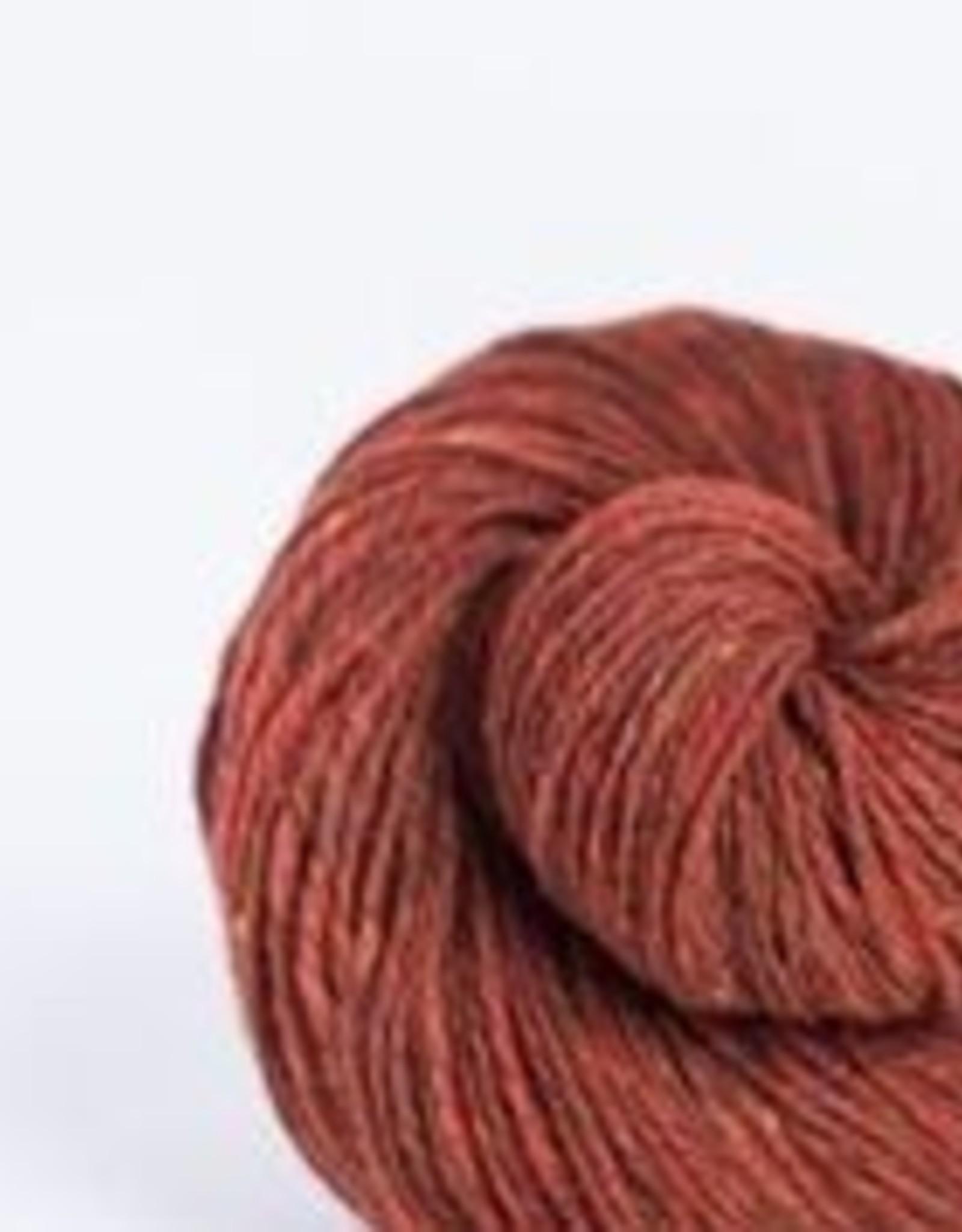 Brooklyn Tweed Loft Wool Socks