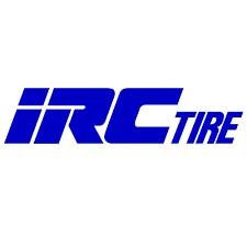 IRC TIRES IRC 700X23C JETTY L-GN FOLD