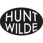HUNT WILDE