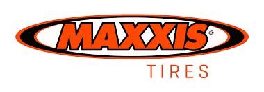 Maxxis TIRES MAX CROSSMARK 26x2.1 BK FOLD/120 S