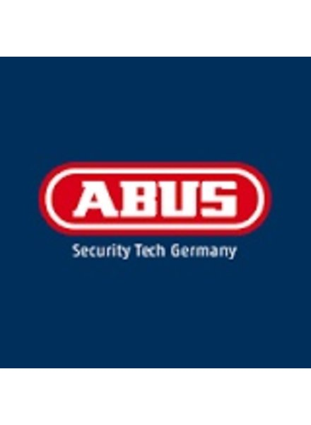 Abus Abus, Ultra 410, 230/170/13mm, SH34, U-Lock, 230/170/13mm, SH34