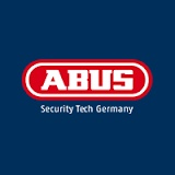 Abus Abus, Ultra 410, 230/170/13mm, SH34, U-Lock, 230/170/13mm, SH34