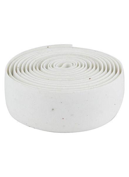 Sunlite Cork Handlebar Tape Tape /& Plugs Sunlt Cork Wht