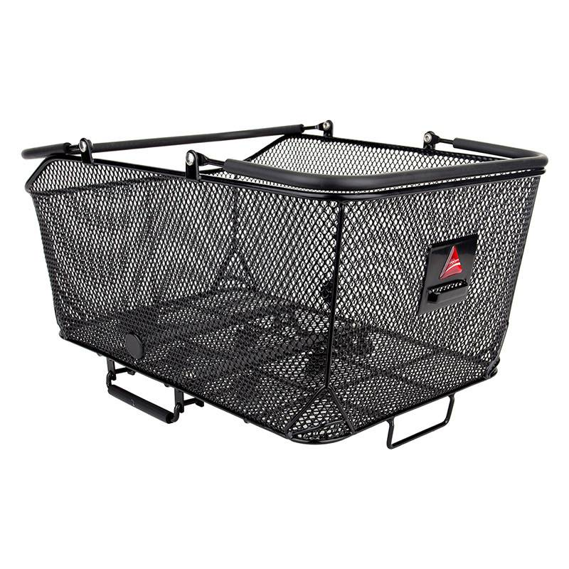AXIOM BASKET AXIOM RR RACTOP MARKET BASKET LX