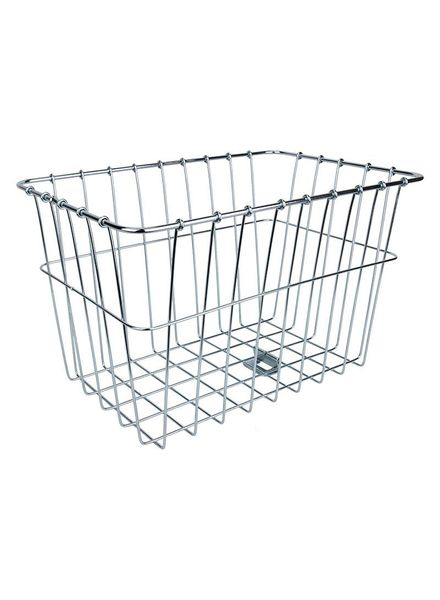 WALD BASKET WALD 585 RR RACK-TOP 14x9x9