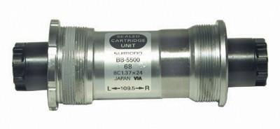 Shimano BB SET SHI BB-5500 68x109.5 ENG