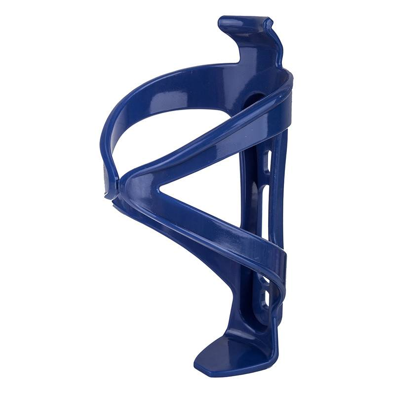 SUN BICYCLES BOTTLE CAGE SUNLT CAGE COMPOSITE BLU