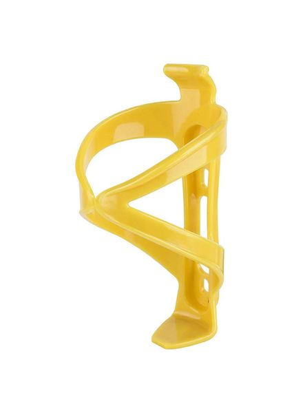 SUN BICYCLES BOTTLE CAGE SUNLT CAGE COMPOSITE YEL