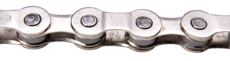 SRAM CHAIN SRAM PC991 9s SL POWERLINK