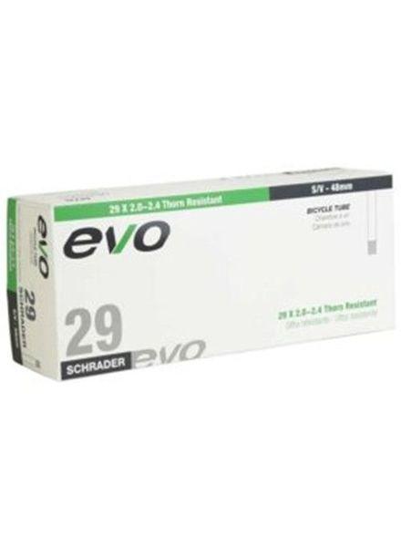 EVO EVO, Inner tube, Schrader, 48mm, 29x2.00-2.40