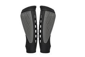 CATEYE Cateye Super Ergonomic Grips BLK/GREY