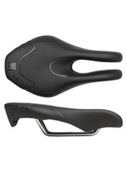 ISM SADDLE ISM PS 1.0 BK