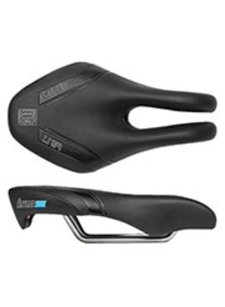 ISM SADDLE ISM PS 1.1 BK