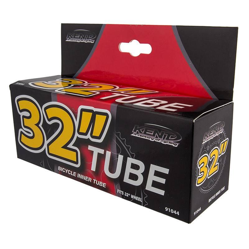 SUNLITE TUBES SUNLT 32x2.125 SV