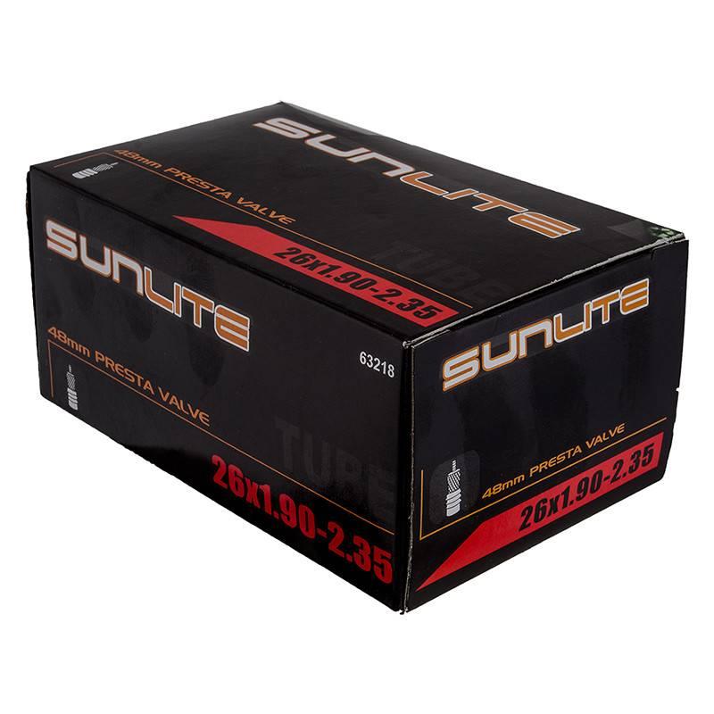 SUNLITE 642016101922