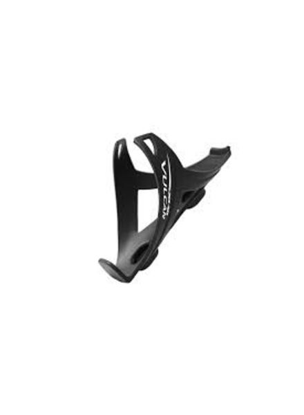 XLAB XLAB Vulcan Water Bottle Cage: Black
