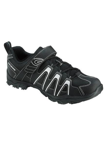 EXUSTAR SHOES EXUSTAR MTB SM842 48