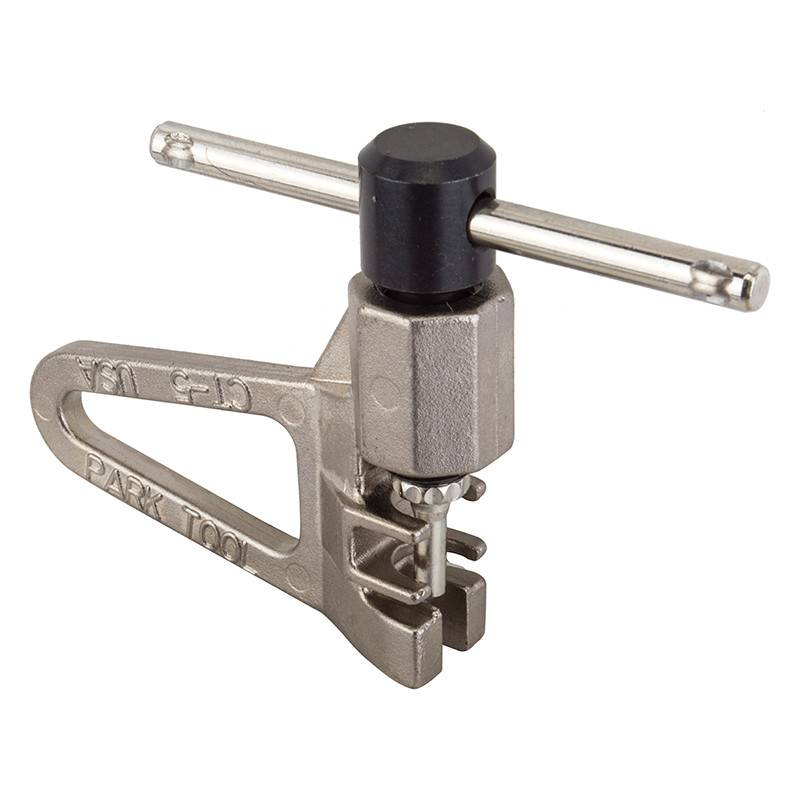 PARK TOOL CHAIN BREAKER PARK CT-5 COMPACT
