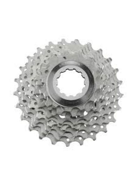 Shimano CASSETTE, CS-6700, 11-23 ULTEGRA, 10-SPEED 11-12-13-14-