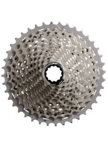 Shimano CASSETTE SPROCKET,XT,11-40 CS-M8000,11-SPD