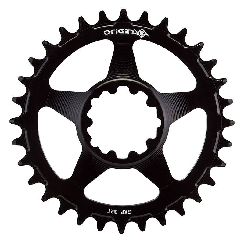 ORIGIN8 CHAINRING OR8 HOLDFAST DIRECT GXP 32T 10