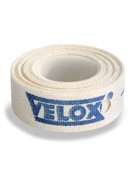 Velox Velox Rimtape-Velox #51 16mm Box/10